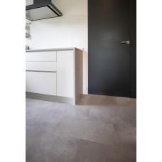 Lalegno RVT (Rigid Vinyl Tile) Flooring *Next Generation of LVT* Sanoma