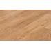 Lalegno RVP (Rigid Vinyl Plank) Flooring *Next Generation of LVT* Arezzo