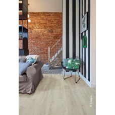Lalegno RVP (Rigid Vinyl Plank) Flooring *Next Generation of LVT* 505 Barolo