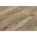 Lalegno RVP (Rigid Vinyl Plank) Flooring *Next Generation of LVT* 507 Grappa