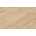 Lalegno RVP (Rigid Vinyl Plank) Flooring *Next Generation of LVT* 504 Gubbio
