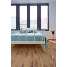Lalegno RVP (Rigid Vinyl Plank) Flooring *Next Generation of LVT* 509 Jesi