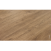 Lalegno RVP (Rigid Vinyl Plank) Flooring *Next Generation of LVT* 501 Montalcino