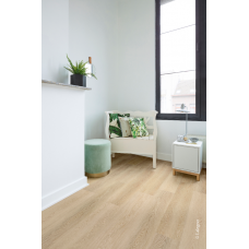 Lalegno RVP (Rigid Vinyl Plank) Flooring *Next Generation of LVT* 500 Nebbiolo