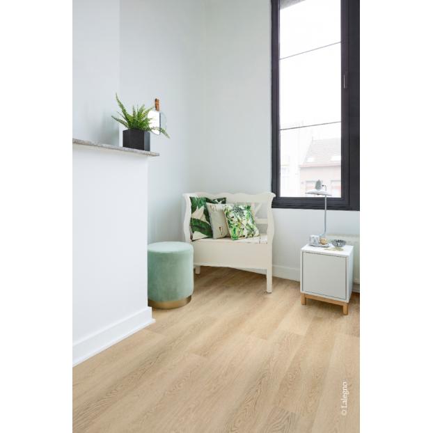 Lalegno RVP (Rigid Vinyl Plank) Flooring *Next Generation of LVT* 500 Nebbiolo class=