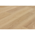 Lalegno RVP (Rigid Vinyl Plank) Flooring *Next Generation of LVT* 500 Nebbiolo