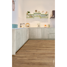 Lalegno RVP (Rigid Vinyl Plank) Flooring *Next Generation of LVT* 502 Veneto
