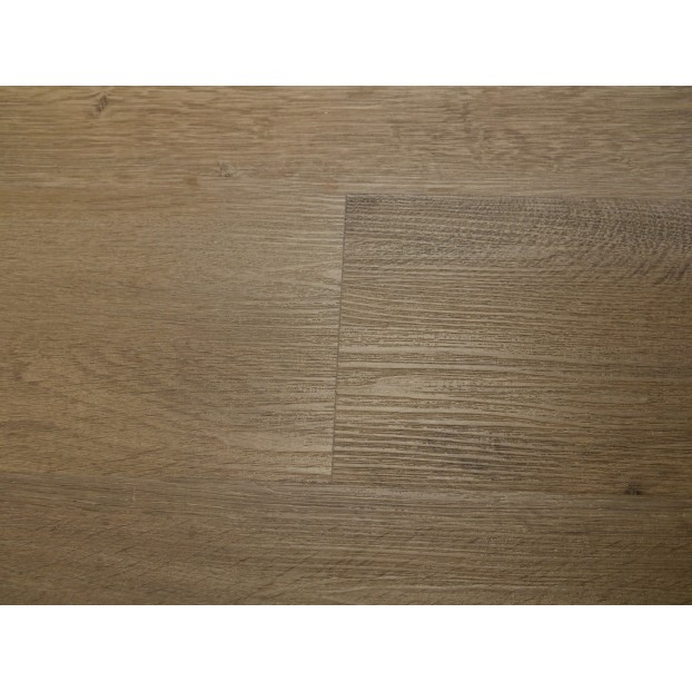 SPC (Stone Plastic Composite) Fumed Oak Planks  class=