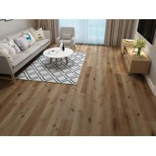 WPC (Wood Plastic Composite) Classic Oak Planks