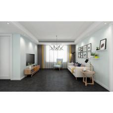 WPC (Wood Plastic Composite) Spanish Grey Tiles