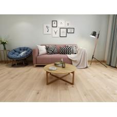 WPC (Wood Plastic Composite) Urban Natural Oak Planks