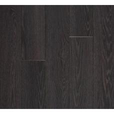 BerryAlloc Finesse Laminate Flooring - Charme Black