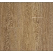 BerryAlloc Finesse Laminate Flooring - Charme Natural