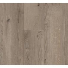 BerryAlloc Finesse Laminate Flooring - Gyant Brown