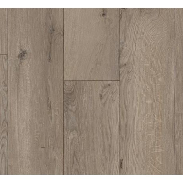 BerryAlloc Finesse Laminate Flooring - Gyant Brown class=