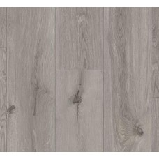 BerryAlloc Finesse Laminate Flooring - Gyant Light Grey