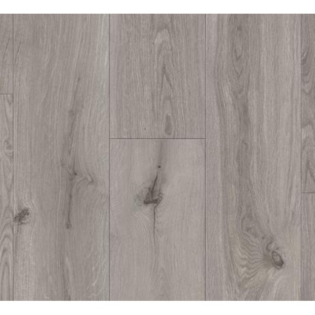 BerryAlloc Finesse Laminate Flooring - Gyant Light Grey class=