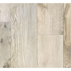 BerryAlloc Finesse Laminate Flooring - Spirit Light