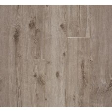 BerryAlloc Finesse Laminate Flooring - Spirit Light Brown
