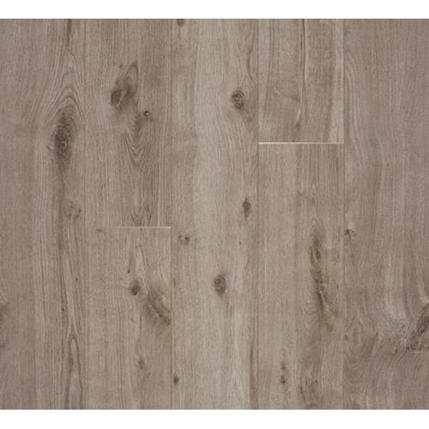 BerryAlloc Finesse Laminate Flooring - Spirit Light Brown class=