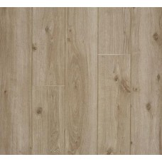 BerryAlloc Finesse Laminate Flooring - Spirit Natural