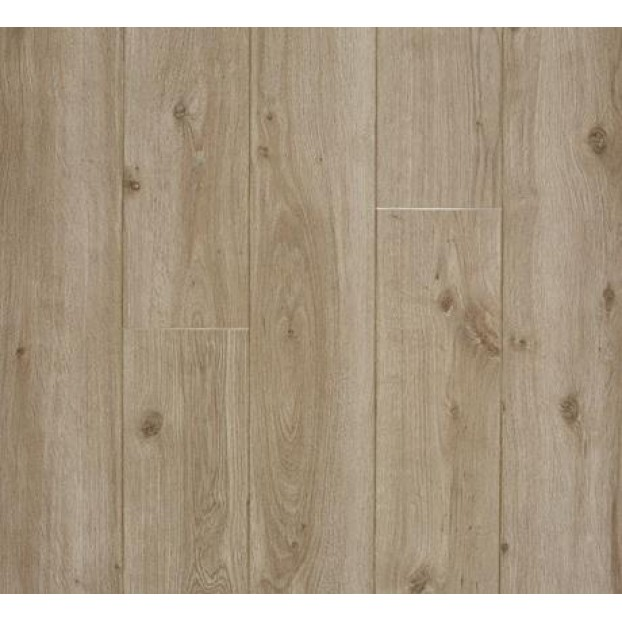 BerryAlloc Finesse Laminate Flooring - Spirit Natural class=