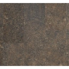 BerryAlloc Finesse Laminate Flooring - Stone Copper