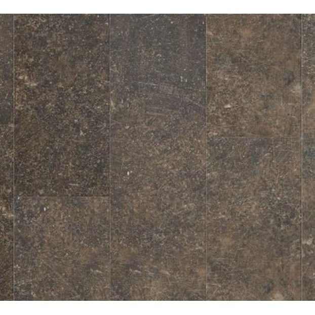 BerryAlloc Finesse Laminate Flooring - Stone Copper class=