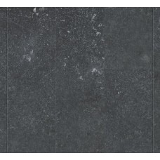 BerryAlloc Finesse Laminate Flooring - Stone Dark Grey