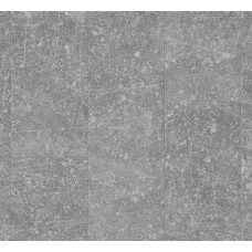 BerryAlloc Finesse Laminate Flooring - Stone Grey