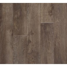 BerryAlloc Finesse Laminate Flooring - Texas Brown