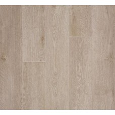 BerryAlloc Finesse Laminate Flooring - Texas Light Natural