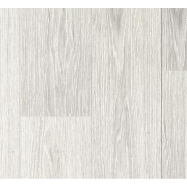 BerryAlloc Impulse V2 Laminate flooring - Charme White class=