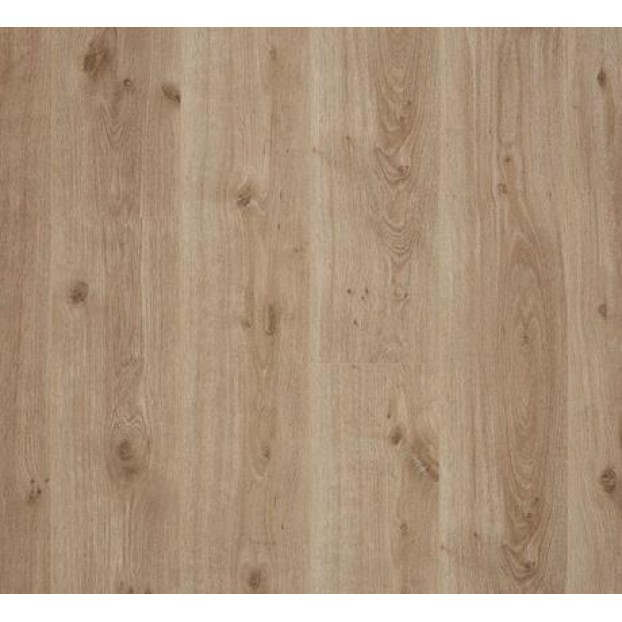 BerryAlloc Impulse V2 Laminate flooring - Spirit Natural class=