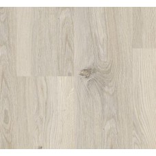 BerryAlloc Ocean Laminate flooring - Gyant Light