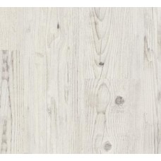 BerryAlloc Ocean Laminate flooring - Pine Light