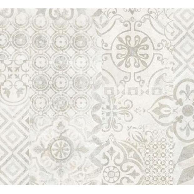 BerryAlloc Ocean Laminate flooring - Retro Chic Light class=