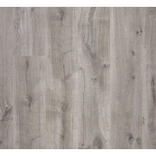 BerryAlloc Ocean Laminate flooring - Spirit Light Grey