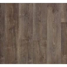 BerryAlloc Ocean Laminate flooring - Texas Brown