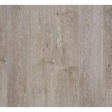 BerryAlloc Ocean Laminate flooring - Texas Grey