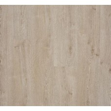 BerryAlloc Ocean Laminate flooring - Texas Light Natural
