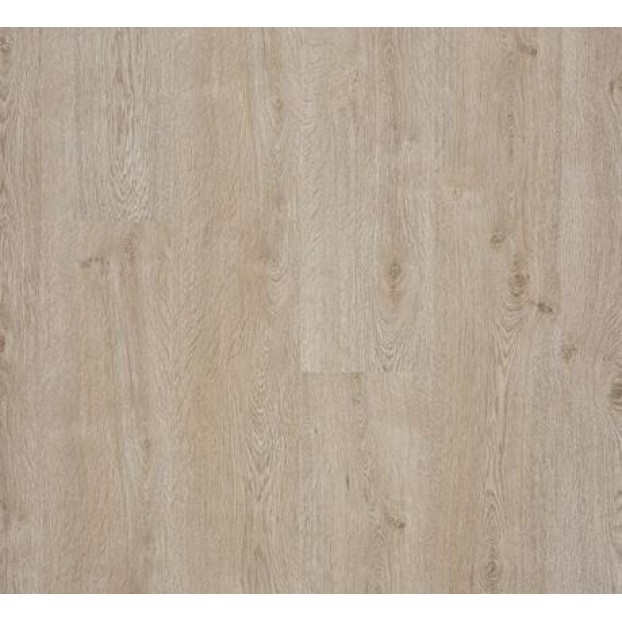 BerryAlloc Ocean Laminate flooring - Texas Light Natural class=