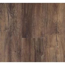 BerryAlloc Spirit Home Click 30 Vinyl Planks - Canyon Brown