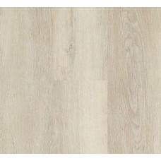 BerryAlloc Spirit Home Click 30 Vinyl Planks - Cosy Natural