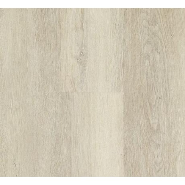 BerryAlloc Spirit Home Click 30 Vinyl Planks - Cosy Natural class=