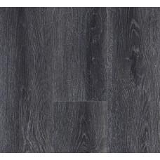 BerryAlloc Spirit Home Click 30 Vinyl Planks - French Black
