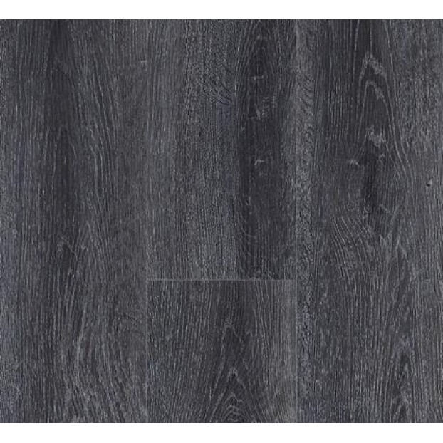 BerryAlloc Spirit Home Click 30 Vinyl Planks - French Black class=