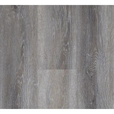 BerryAlloc Spirit Home Click 30 Vinyl Planks - French Grey
