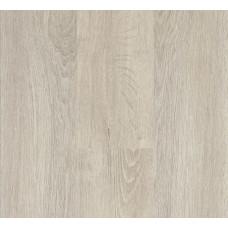 BerryAlloc Spirit Home Click 30 Vinyl Planks - Grace Natural