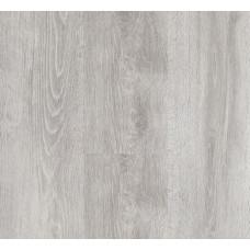 BerryAlloc Spirit Home Click 30 Vinyl Planks - Grace Greige